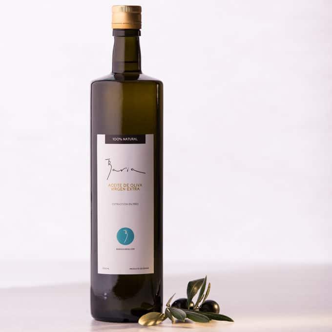 botella-baria-1L
