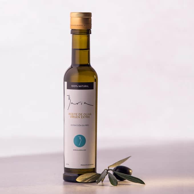 botella-baria-250ML