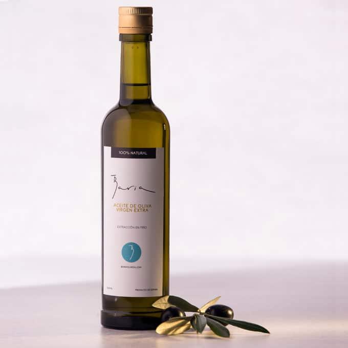 botella-baria-500ML